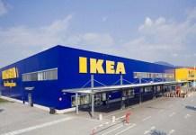 IKEA Indonesia