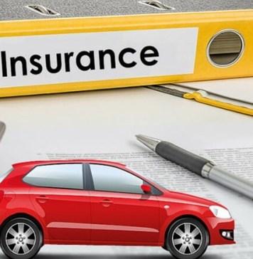 Asuransi Mobil Autocillin Pilihan yang Tepat