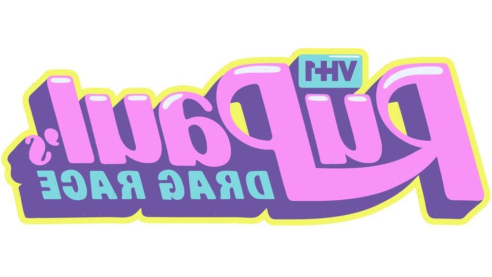 'RuPaul's Drag Race' Season 14 Set At VH1, 'Untucked ...