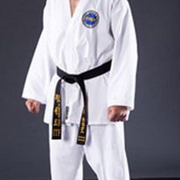 ITF Taekwondo Suit