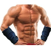 Weighted Forearm Sleeves