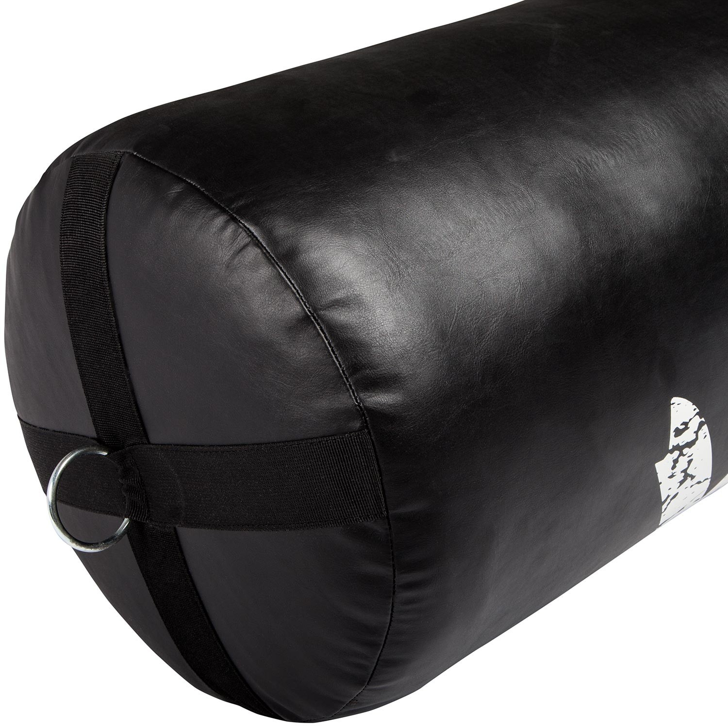 Punching Bag Venum Challenger Made With Semi Leather