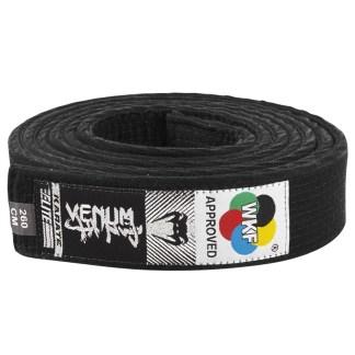 Venum belt