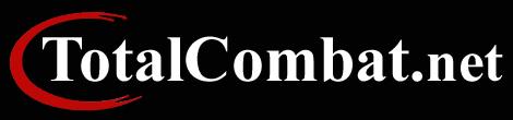 TotalCombat.net Martial arts & boxing store