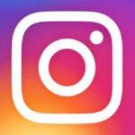 total combat on instagram