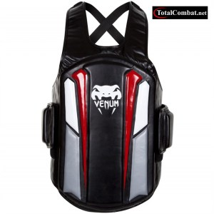venum elite body armour