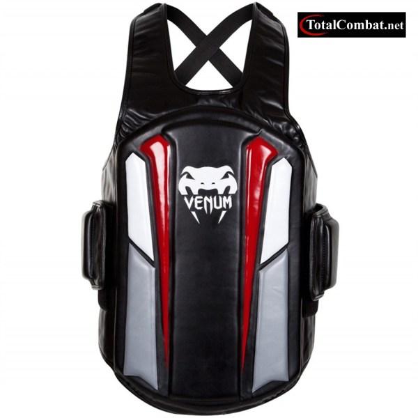 venum elite body armour