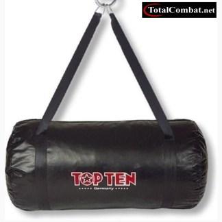 Barrel Punch Bag