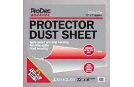 12-x-9-protector-dust-sheet