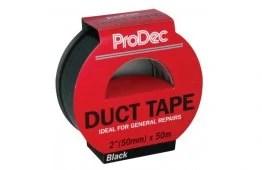 2-black-duct-tape