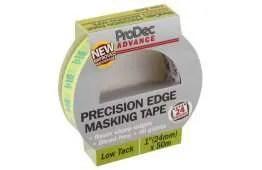 24mm-x-50m-low-tack-precision-edge-masking-tape