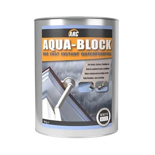 Aqua-Block-5kg-White