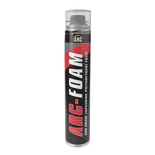 Arc-Foam-Gun-Grade