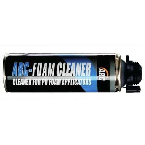 Arc-PU-Foam-Cleaner-500ml
