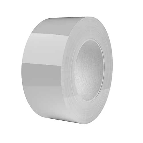 Arc-Packaging-Tape-Clear