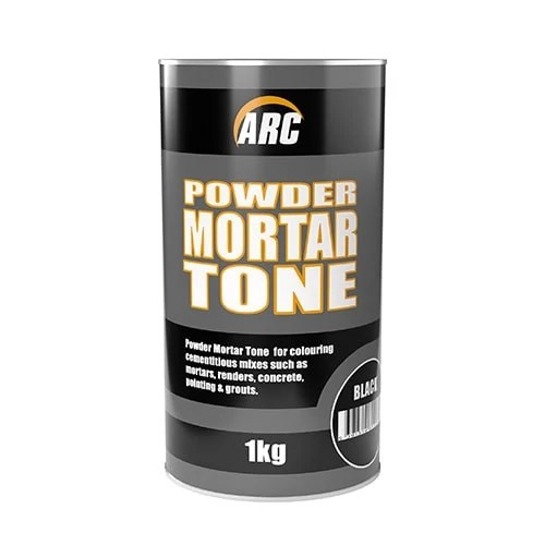 Arc-Powder-Mortar-Tone-Black
