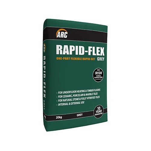 Arc-Rapid-Flex-Grey-20kg