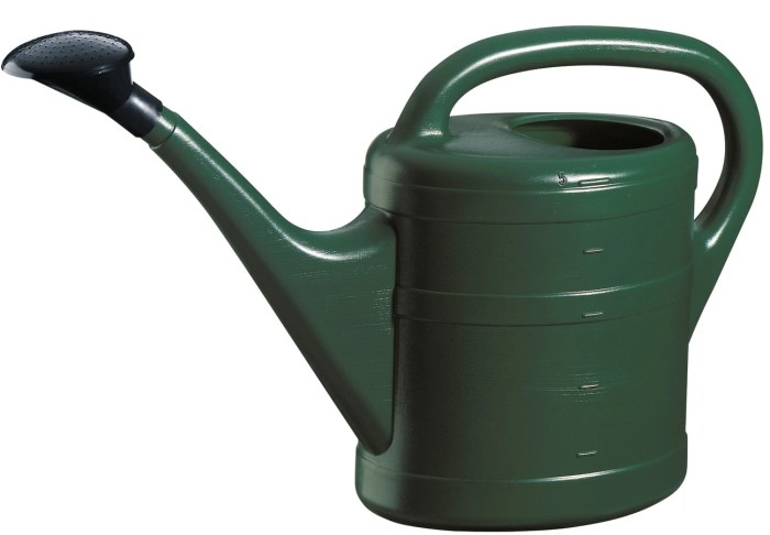 Argo-Watering-Can-10-Litre