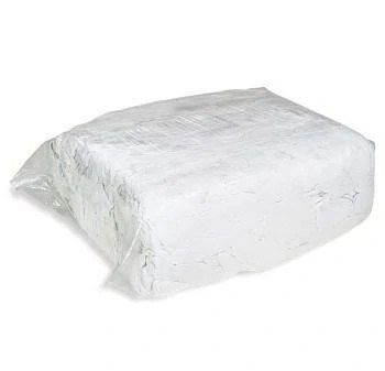 Bag-of-Cleaning-Rags-Large-10kg