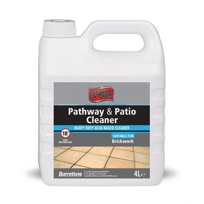 Barrettine-Knock-Out-Pathway-Patio-Cleaner-4-Litre