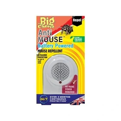 Big-Cheese-Anti-Mouse-Battery-Powered-Mouse-Repellent