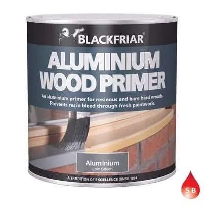 Blackfriar-Aluminium-Wood-Primer-250ml
