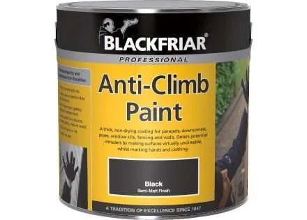 Blackfriar-Anti-Climb-Paint-1-Litre