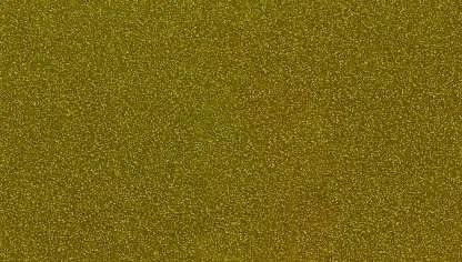 Blackfriar-Metallic-Paint-Antique-Gold-250ml