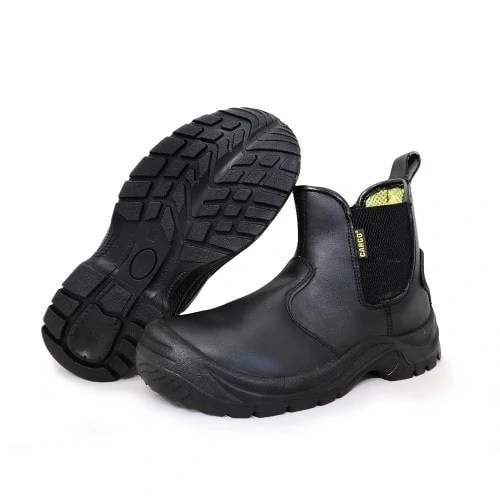 Cargo-Dealer-Safety-Boot-Black-1
