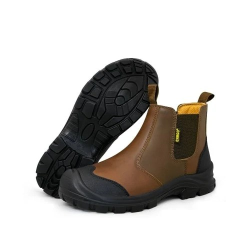 Cargo-Dealer-Safety-Boot-Brown-2