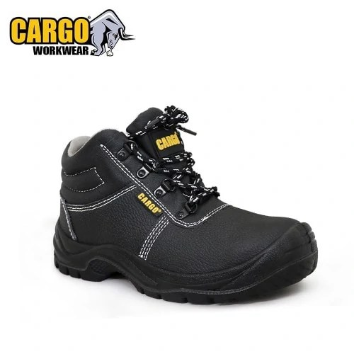 Cargo-Enzo-Safety-Chukka-Boot