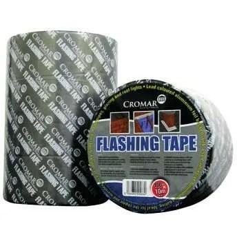 Cromar-Flashing-Tape-10m
