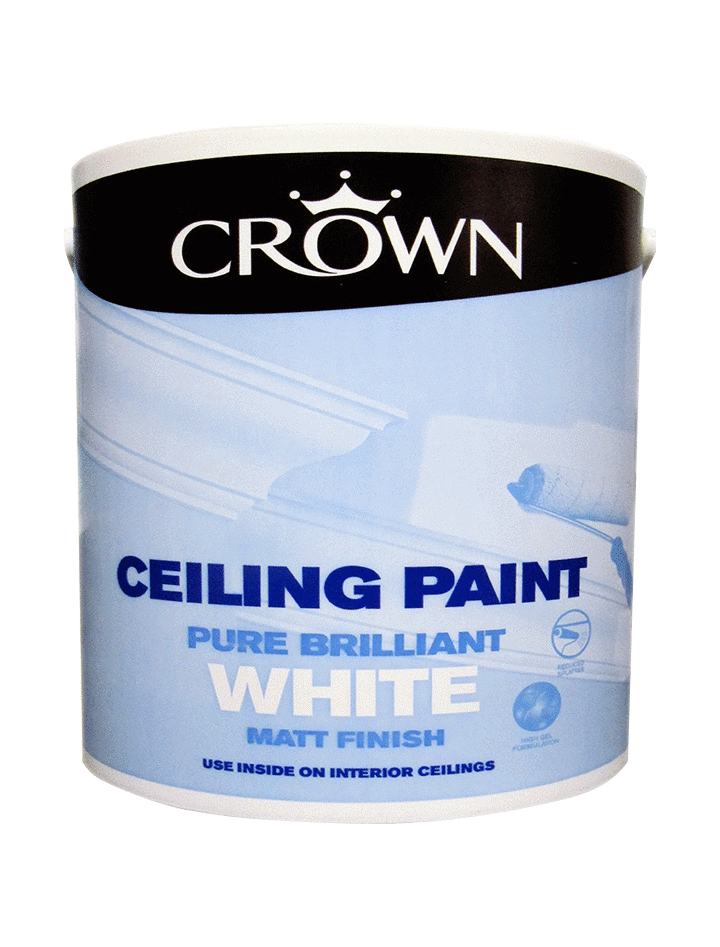 Crown-Ceiling-Paint-Brilliant-White-