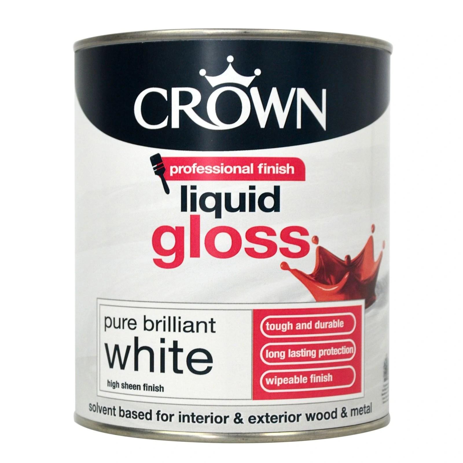 Crown-Liquid-Gloss-Brilliant-White