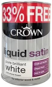 Crown-Liquid-Satin-Brilliant-White