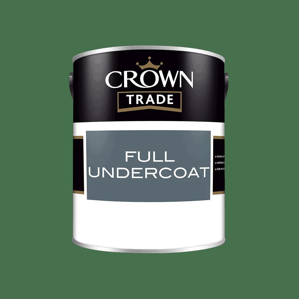 Crown-Trade-Full-Undercoat