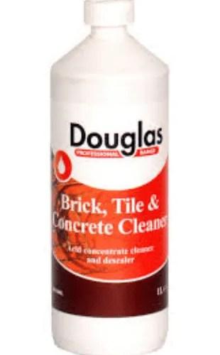 Douglas-Professional-Brick-Tile-Cleaner-1-Litre