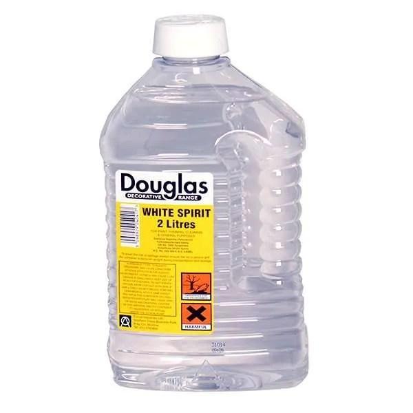 Douglas-White-Spirit-2-Litre