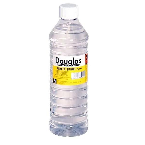 Douglas-White-Spirit-750ml