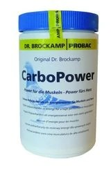 Dr.-Brockamp-Carbo-Power-500g