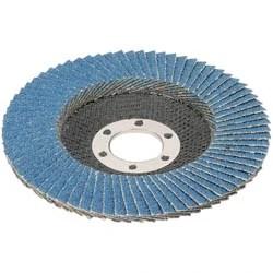 Draper-Flap-Disc-Zirconium-Oxide-80-Grit-110mm