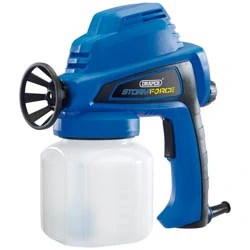 Draper-Storm-Force-Airless-Spray-Gun-80w