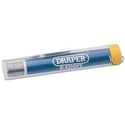 Draper-Tin-Lead-Solder-Wire-1mm-20g