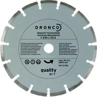 Dronco-Quality-ST7-Universal-Cutting-Disc-115mm