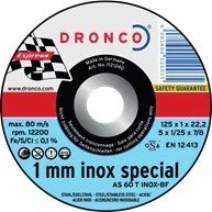 Dronco-Special-AS-60-T-Inox-Steel-Cutting-Disc-115mm
