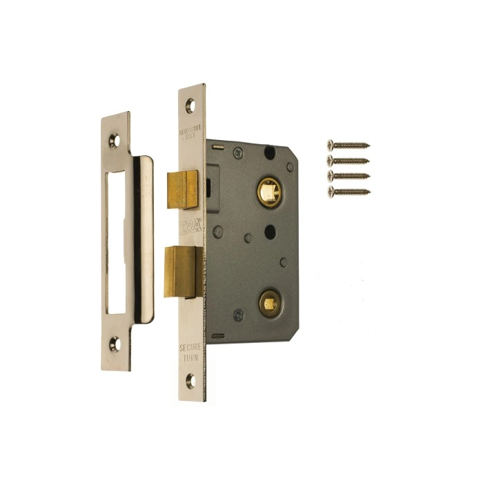 Era-Bathroom-Door-Sash-Lock-Brass