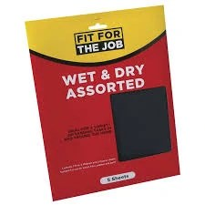 FFTJ-Wet-Dry-Sandpaper-Assorted-5pc