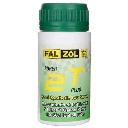 Falzol-Two-Stroke-One-Shot-100ml