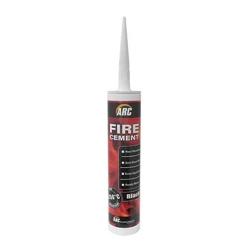 Fire-Cement-Cartridge
