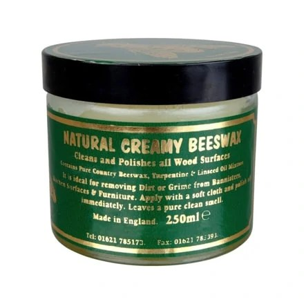Flag-Natural-Creamy-Beeswax-Clear-250ml